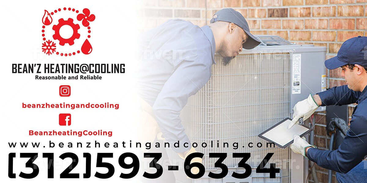 Air Conditioning clean and check